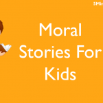 5-10-short-stories-with-moral-for-kids