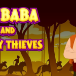 Ali-Baba-and-Forty-Theives