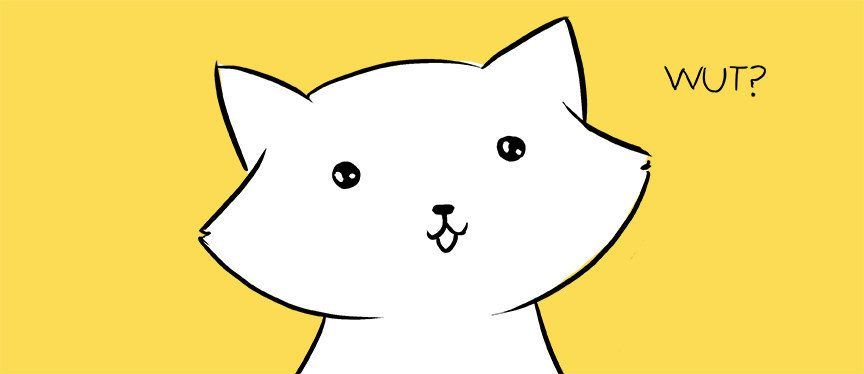 cat-stories-bedtime
